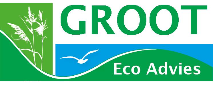 Groot - Ecologisch onderzoek en adviesbureau